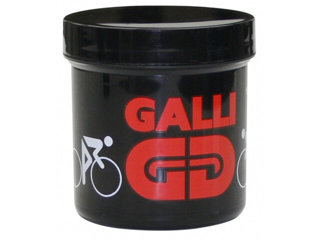 Dynamic Galli Kugellagerfett Dose 100 g